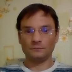 Фотография мужчины Александр, 36 лет из г. Россошь