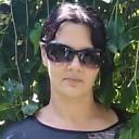 Марианна, 36 лет