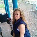 Наташа, 25 лет