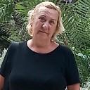 Алла Киев, 55 лет
