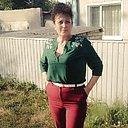 Лия, 56 лет