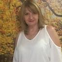 Лера, 51 год