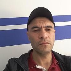 Фотография мужчины Шк, 37 лет из г. Душанбе