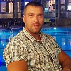 Фотография мужчины Леша, 32 года из г. Братск