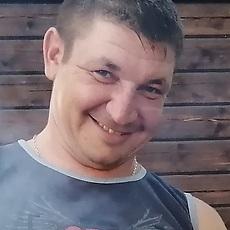 Фотография мужчины Николай, 34 года из г. Барнаул