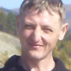 Фотография мужчины Виктор, 38 лет из г. Новосибирск