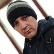 Фотография мужчины Александр, 36 лет из г. Александрия