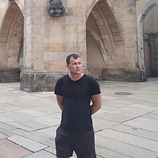 Фотография мужчины Max, 31 год из г. Барановичи