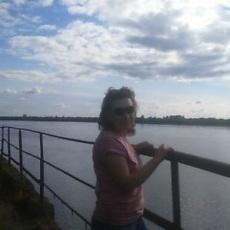 Фотография девушки Лариса, 48 лет из г. Великий Устюг