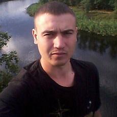 Фотография мужчины Артем, 27 лет из г. Межевая
