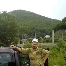 Фотография мужчины Змей, 38 лет из г. Краснодар