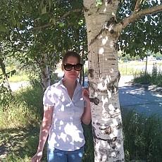 Фотография девушки Екатерина, 33 года из г. Печора