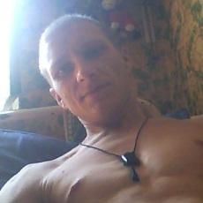 Фотография мужчины Вячеслав, 30 лет из г. Раздельная