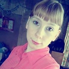 Фотография девушки Настя, 23 года из г. Чагода