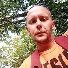 Фотография мужчины Леша, 32 года из г. Невинномысск