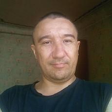 Фотография мужчины Андрей, 40 лет из г. Першотравенск