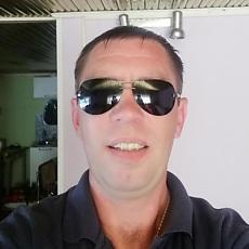 Фотография мужчины Жека, 36 лет из г. Витебск
