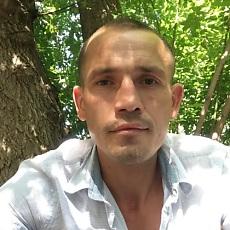 Фотография мужчины Алексей, 36 лет из г. Казань