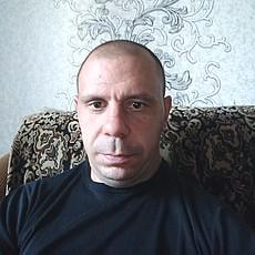 Фотография мужчины Алексей, 40 лет из г. Омск