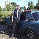Александр Репин, 49 из г. Вичуга.