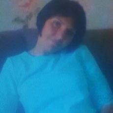 Фотография девушки Таня, 37 лет из г. Кобеляки