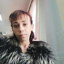 Кира, 26 лет