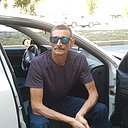Алексей, 55 из г. Саратов.