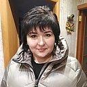 Юлия, 45 лет
