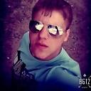 Василий, 22 года