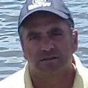 Унан, 43 года