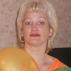 Фотография девушки Виктория, 45 лет из г. Александрия