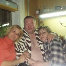 Фотография мужчины Игорь, 50 лет из г. Сосногорск