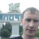 Владимир, 32 из г. Пермь.