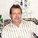 Олег, 58 из г. Астрахань.