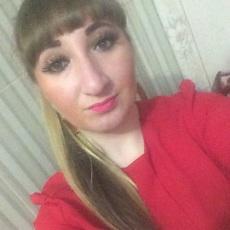 Фотография девушки Алина, 31 год из г. Красноград