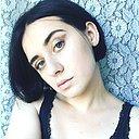 Диана, 22 года