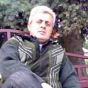 Димитри, 51 год
