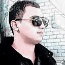 Азик, 25 лет