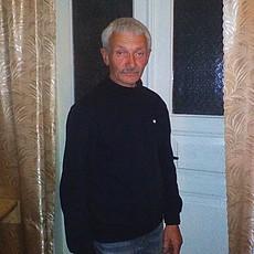 Фотография мужчины Олег, 62 года из г. Николаев