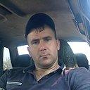 Олег, 30 лет