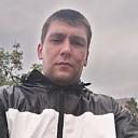 Денис, 33 из г. Кемерово.