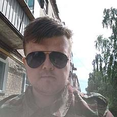 Фотография мужчины Nikolas, 30 лет из г. Верхний Уфалей