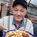 Саид, 55 из г. Москва.
