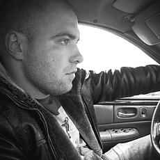 Фотография мужчины Макс, 33 года из г. Санкт-Петербург