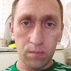 Фотография мужчины Андрей, 40 лет из г. Киржач