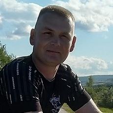 Фотография мужчины Валера, 41 год из г. Домодедово