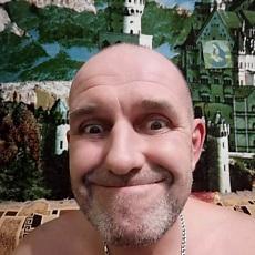 Фотография мужчины Андрей, 45 лет из г. Екатеринбург