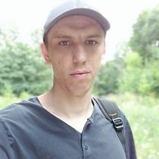 Фотография мужчины Максим, 27 лет из г. Сумы