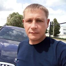 Фотография мужчины Мартин, 40 лет из г. Нижнекамск