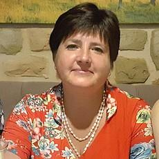 Фотография девушки Анжела, 48 лет из г. Мариуполь